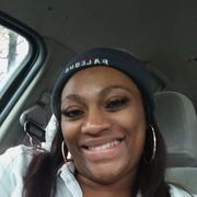 Shakia S. - Irwinton Babysitter