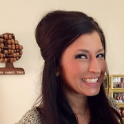 Melissa C., Babysitter in Dallas, TX with 5 years paid experience