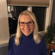 Mary C., Care Companion in Old Mystic, CT with 5 years paid experience
