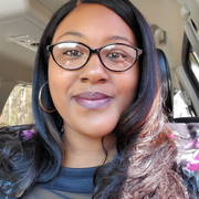 Shanna L., Care Companion in Camden, SC with 2 years paid experience