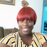 Shonda B., Care Companion in Tallahassee, FL with 10 years paid experience