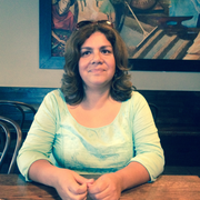 Cecilia Denisse C., Babysitter in Arlington, VA with 4 years paid experience