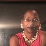 Rhonda D. - Vanceboro Care Companion
