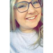 Alexzandrea L., Babysitter in Benton, AR with 4 years paid experience