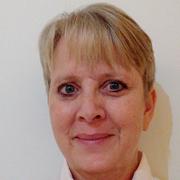 Joan H. - Athens Care Companion