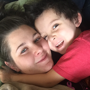 Jenny K., Babysitter in Springfield, VA with 8 years paid experience