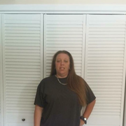 Gwen T., Babysitter in Cooper City, FL with 20 years paid experience