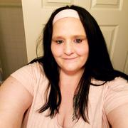 Jennifer C. - Halls Care Companion