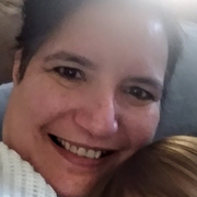 Susan C., Care Companion in Broken Arrow, OK with 3 years paid experience