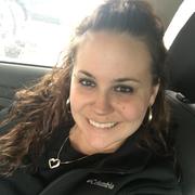 Brittany M. - Clarion Babysitter