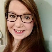 Alana Renee H. - Delaware Care Companion