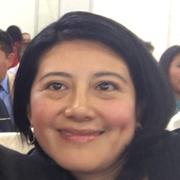 Sandra P. - College Park Babysitter