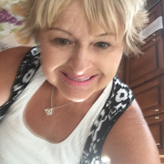 Melody S., Nanny in Burnsville, MN with 20 years paid experience