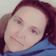 Donna O. - Edgerton Pet Care Provider