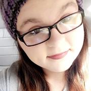 Hannah E. - Orangeburg Babysitter