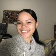 """Alicia F. - Laveen <span class=""""translation_missing"""" title=""""translation missing: en.application.care_types.child_care"""">Child Care</span>"""