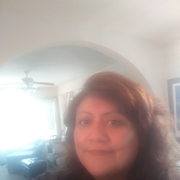 "Olga L. - Monterey <span class=""translation_missing"" title=""translation missing: en.application.care_types.child_care"">Child Care</span>"