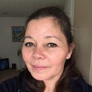 Lorelei P. - San Diego Nanny