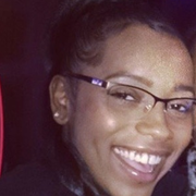 Brittany B., Care Companion in Clifton Park, NY with 1 year paid experience