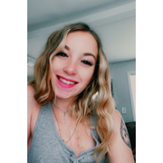 Emily H., Care Companion in Myrtle Beach, SC with 0 years paid experience