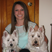 Allison W., Pet Care Provider in Greenwood, IN with 2 years paid experience