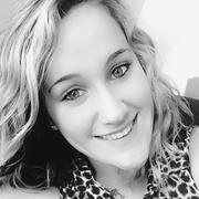 Monica L. - West Chester Pet Care Provider