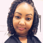 Ernestia B., Nanny in East Orange, NJ with 3 years paid experience