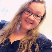 Brandi W., Care Companion in Creedmoor, NC with 4 years paid experience