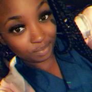 Artesia H., Care Companion in Savannah, GA with 3 years paid experience