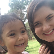 "Brianna R. - Dripping Springs <span class=""translation_missing"" title=""translation missing: en.application.care_types.child_care"">Child Care</span>"