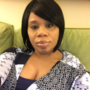 Hannah A., Pet Care Provider in Rembert, SC with 16 years paid experience
