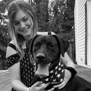 Ryan V., Pet Care Provider in Bangor, ME with 1 year paid experience