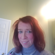 Dawn K., Nanny in Piscataway, NJ with 10 years paid experience