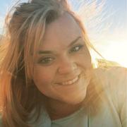 Brittany W. - Green Bay Babysitter