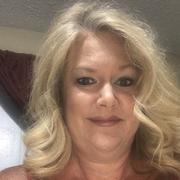 Cathy M. - New Baden Nanny