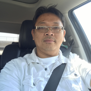 Dung L., Pet Care Provider in Elk Grove, CA with 5 years paid experience