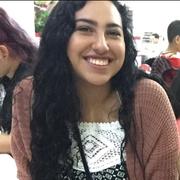 Nereyda Z. - Los Angeles Babysitter