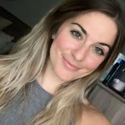 Rebecca B., Babysitter in Auburn, GA with 13 years paid experience