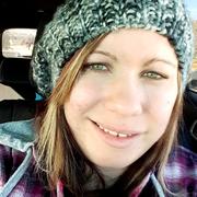 Megan R. - Farmington Pet Care Provider