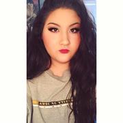 Courtney C. - Hills Babysitter