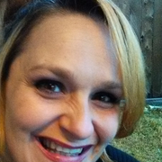 Rhonda R. - Pasadena Care Companion