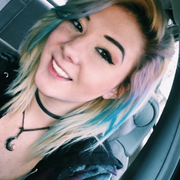 Mareena M. - Toledo Babysitter