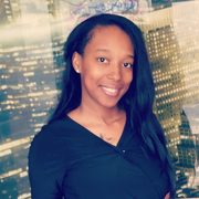 Syreeta P., Care Companion in Newark, DE with 11 years paid experience