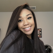 Jaida J., Care Companion in Brentwood, CA with 1 year paid experience