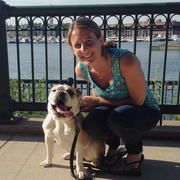 Gabrielle M., Babysitter in Boston, MA with 12 years paid experience