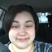 Christina S. - Fort Worth Pet Care Provider