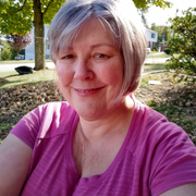 Melinda K., Pet Care Provider in Shippensburg, PA with 1 year paid experience