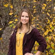 Breanna L. - Dayton Babysitter