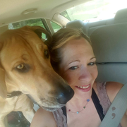 Kristy S. - Brandon Pet Care Provider