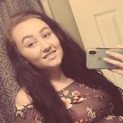 Brianna B. - Prattville Babysitter
